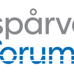 Welcome to Spårvägsforum 2020